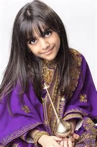 arab small picture 9