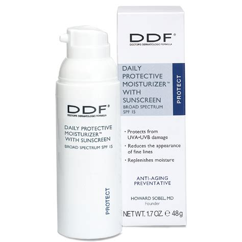dr thrower's normal dry skin moisturizer spf 15 picture 4