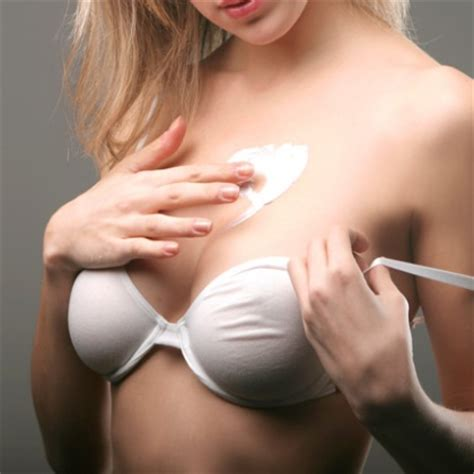 what breast enhancer is available in mercury drug picture 8