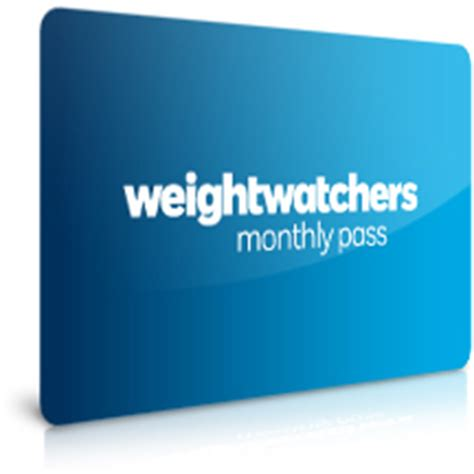 weigh chers online weight loss - weight watchers etools picture 2