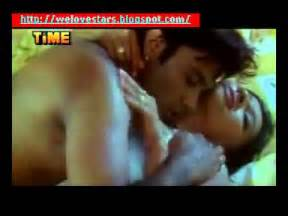 all indani babhi daver sexy store urdu picture 1