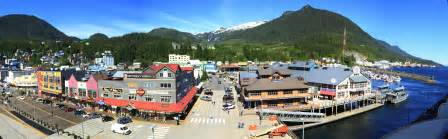 ketchikan picture 1