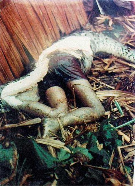 ukuran penis orang srilanka picture 11