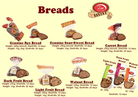 d-plus natural yeast bread united states picture 6