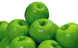 green fruit picture 5