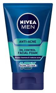 acne products for men picture 15