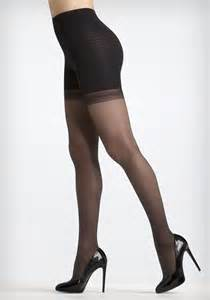 cellulite treatment hosiery picture 5