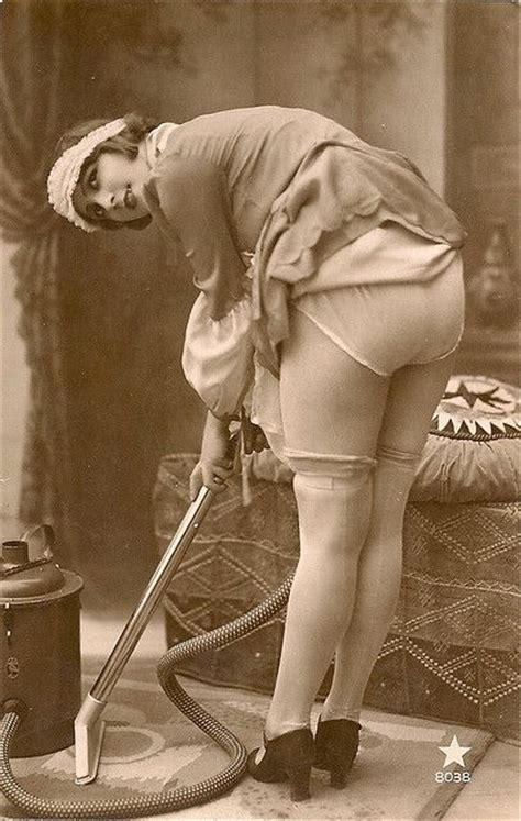 french women whipped in history picture 9