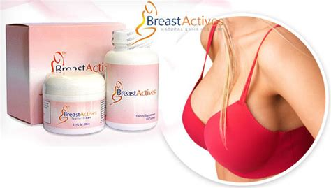 buy breast success online picture 3