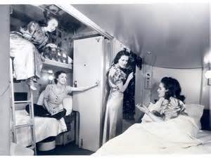 pullman sleeping cars picture 1