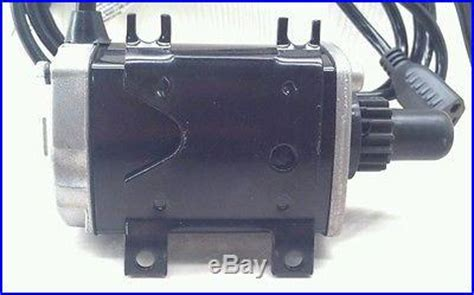 ariens starter ohsk 80-130 picture 14