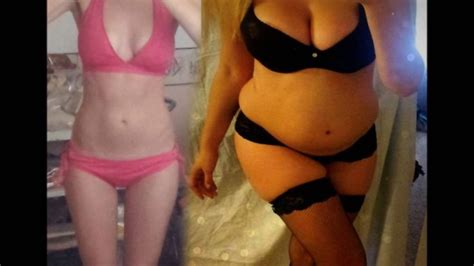 weight gain transformation stories picture 11