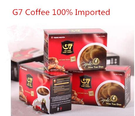 imported slimming coffee picture 1