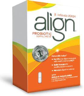 april 2014 free sample of probiotic pills picture 3
