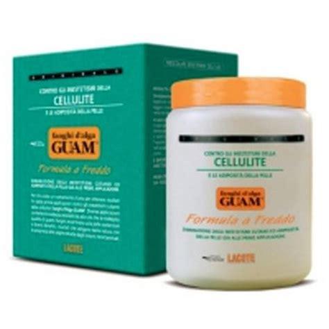cellulite formula guam picture 5