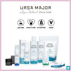 best skin care line picture 11