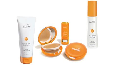 babor skin care line picture 9