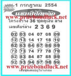 thai lottery ksa formula picture 9