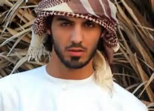 arab manhood picture 19