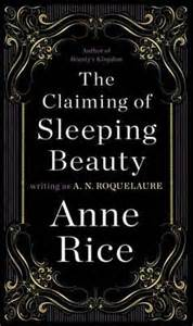 anne rice's sleeping beauty picture 2