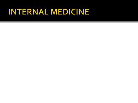 internal treatment for acne dr bilques picture 14