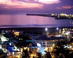 e maroc kenitra picture 1