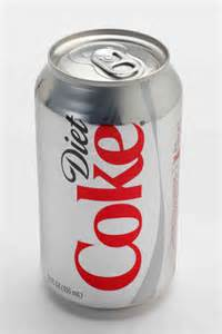 diet coke picture 7