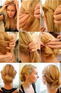 styling your hair picture 1