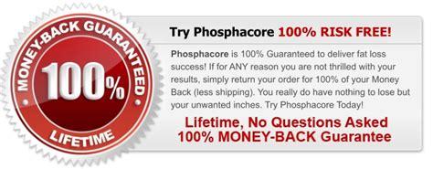 cnn phospacore picture 1