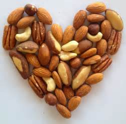 almonds and cholesterol picture 11