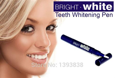custom bright coupon code teeth whitening picture 7