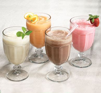 Weight loss meal replacement drinks picture 9