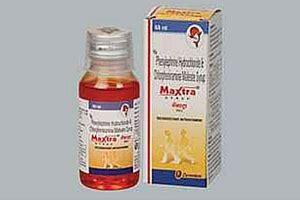 fertisure m side effects picture 2