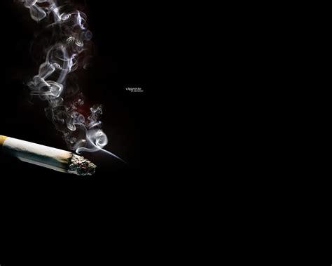 ciggarette smoke picture 2