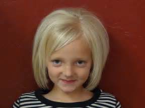 little girl hair styles picture 9