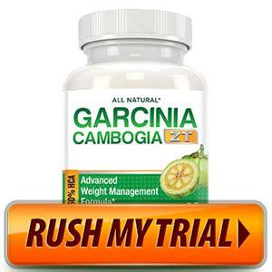 pure garcinia cambogia extract testimonials picture 5