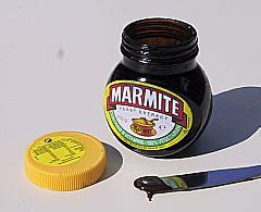 what is yeast extract for picture 9