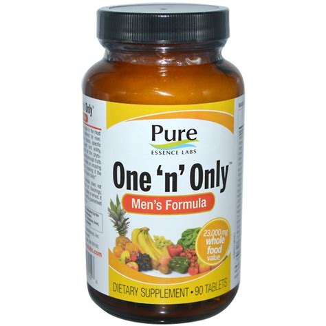 customer reviews pulean formula by naturally pure picture 13