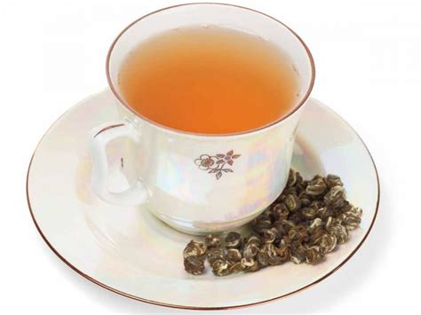 oolong tea and weight loss picture 5