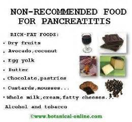 diet for pancrea is picture 13