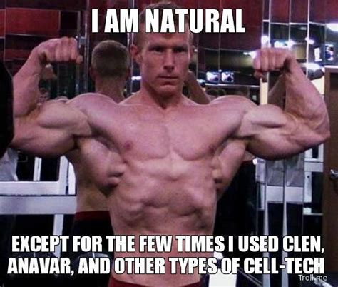 before & after pics of clenbuterol users picture 10
