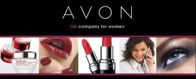 avon business opportunity reviews picture 13