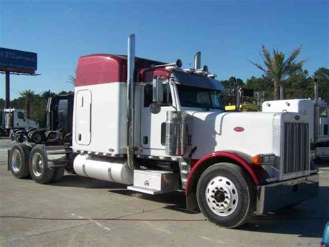 stretched peterbilt for sale picture 6
