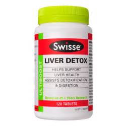 weight loss pills using liver detox picture 9
