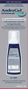 testosterone gel where do you apply it picture 1