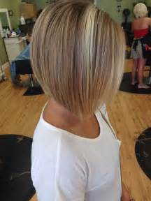 inverted bob hair cuts picture 5
