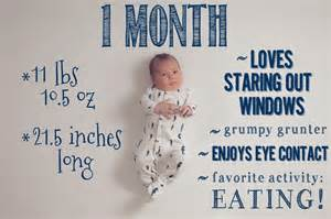 can a 2 month old infant h picture 13