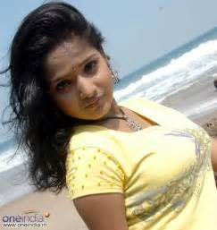 middle mallu plus aunties hot picture 14