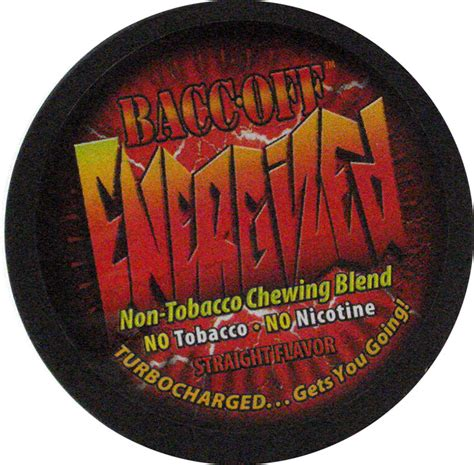 where can you buy bacc-off snuff picture 11