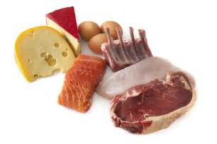 Low cholesterol diet sample picture 7